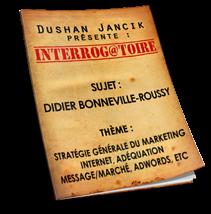 Interrogatoire_Didier_Bonneville-Roussy