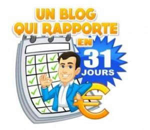 Bloguez pour des profits