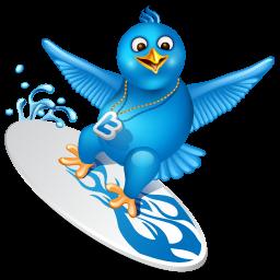 tweeter vos articles de façon automatique