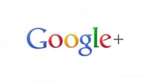 mieux utiliser google plus