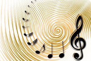 La musique un bon moyen de gagner de l'argent sur Internet