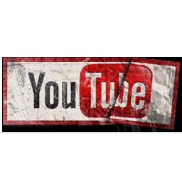 comment créer une chaine youtube