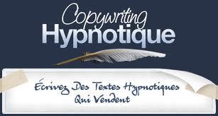 copywriting hypnotique