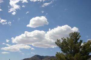 cloud computing - stockage de données