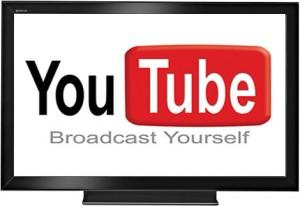 optimiser vos vidéos sur youtube