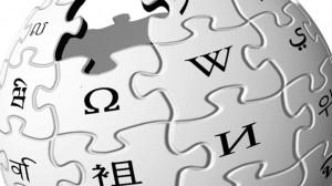 comment mettre un lien sur wikipedia