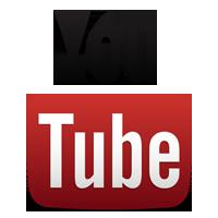 critères de classement sur youtube