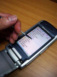 le SMS pour vos campagnes marketing