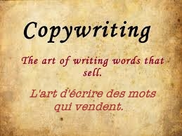 infographie copywriting