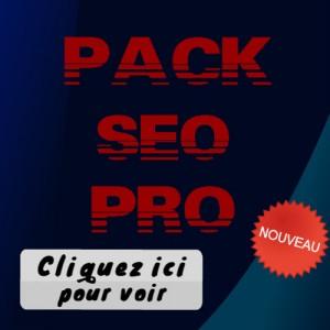 pack_seo_pro