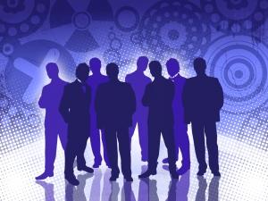 la team building pour renforcer la cohésion d'équipe