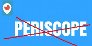 periscope-marketing